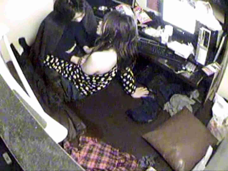 インターネットカフェの中で起こっている出来事 vol.003 HなOL | 0  86pic 57