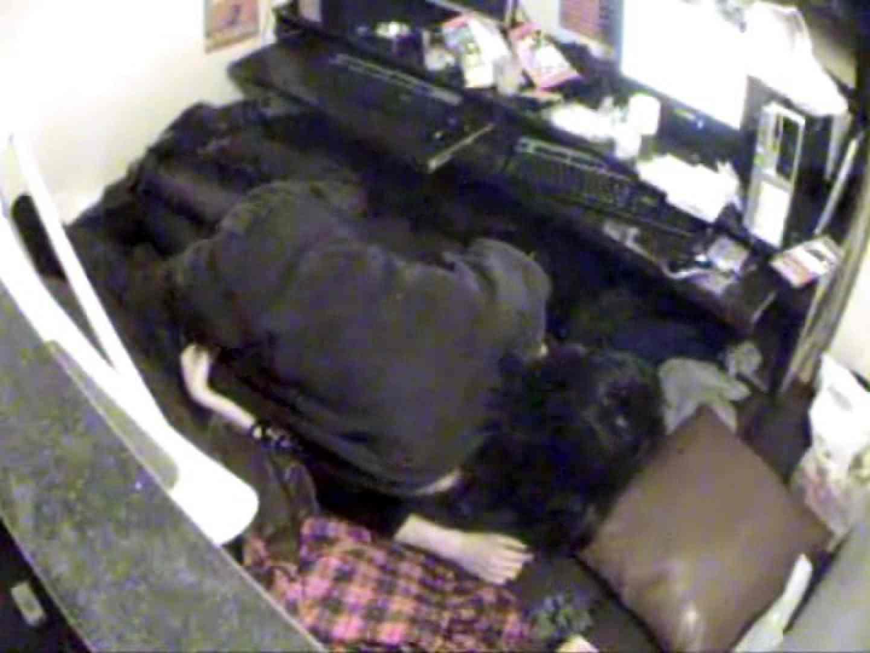インターネットカフェの中で起こっている出来事 vol.003 卑猥 盗撮画像 86pic 63
