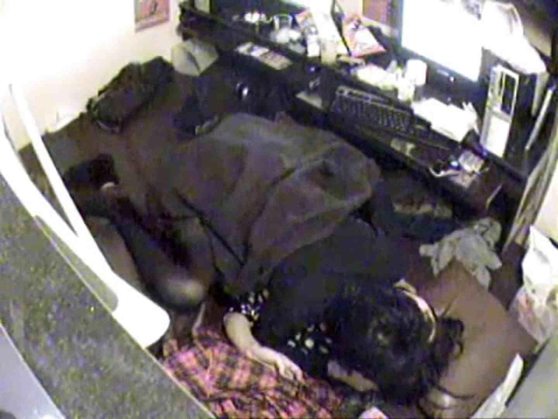 インターネットカフェの中で起こっている出来事 vol.003 卑猥 盗撮画像 86pic 83