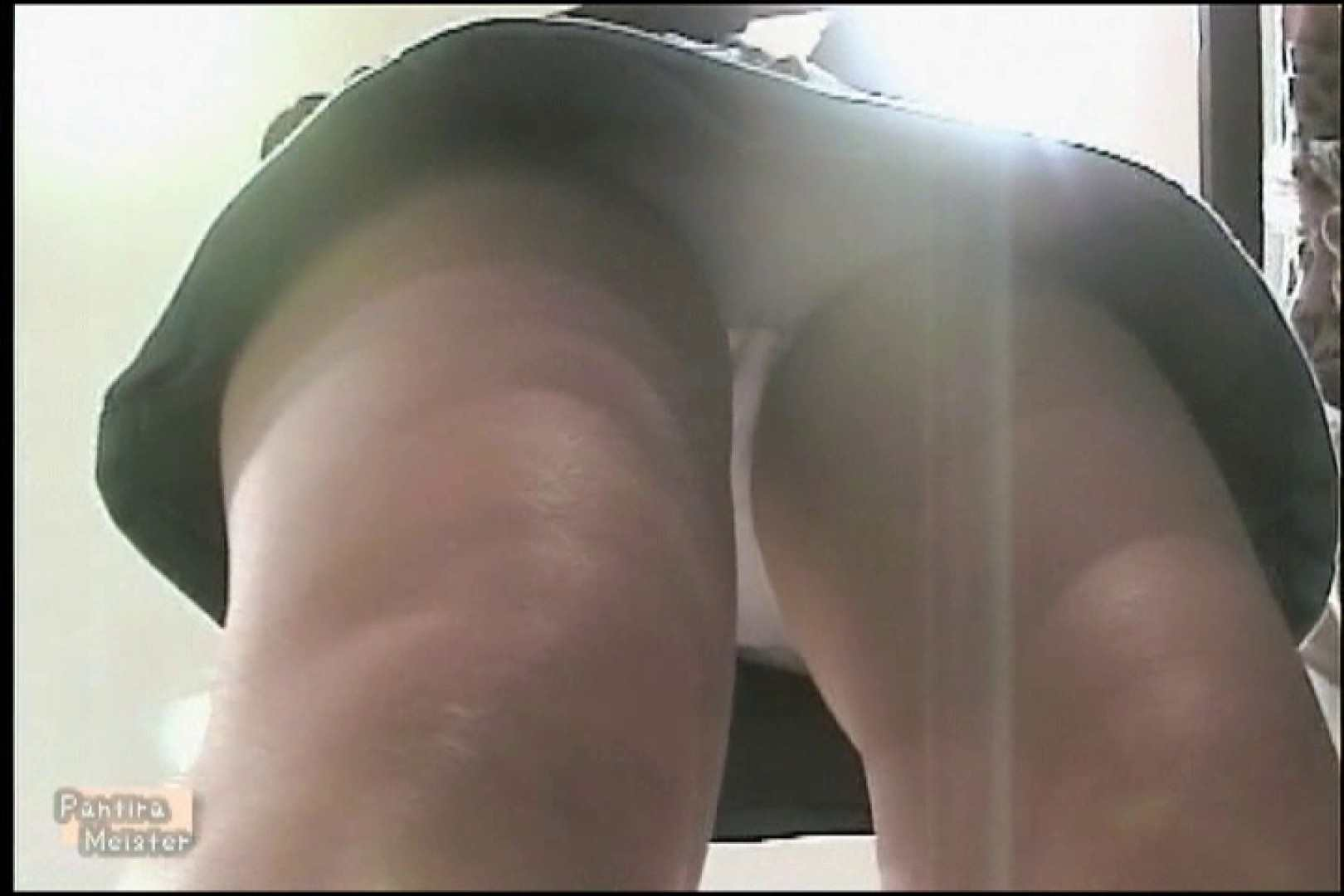 オリジナルパンチラ No.171 チラ セックス無修正動画無料 106pic 86