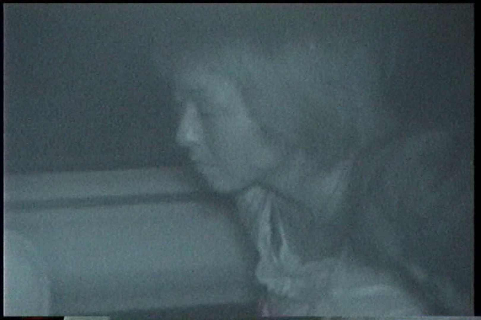 充血監督の深夜の運動会Vol.179 手マン 盗撮動画紹介 96pic 15