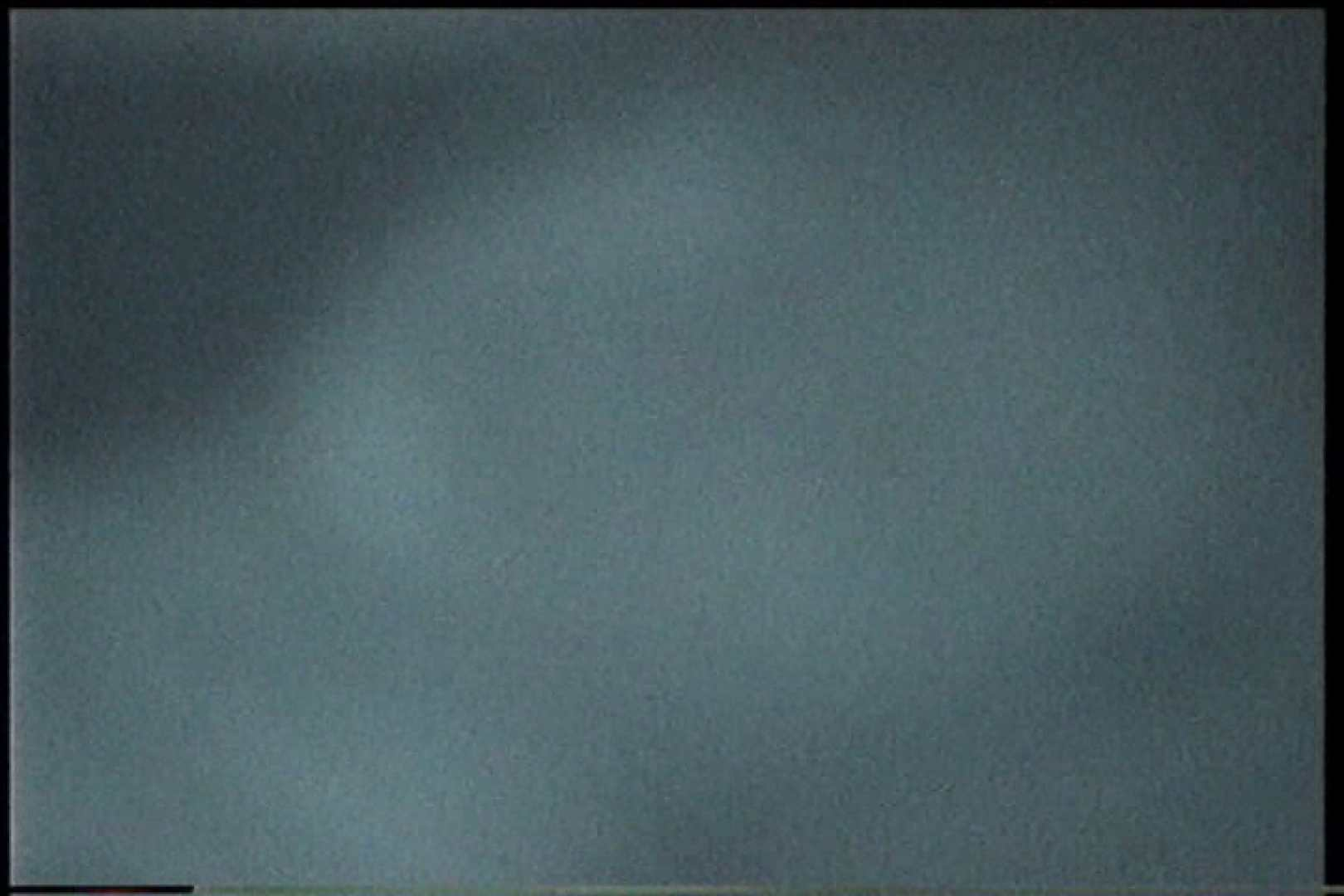 充血監督の深夜の運動会Vol.179 手マン 盗撮動画紹介 96pic 43