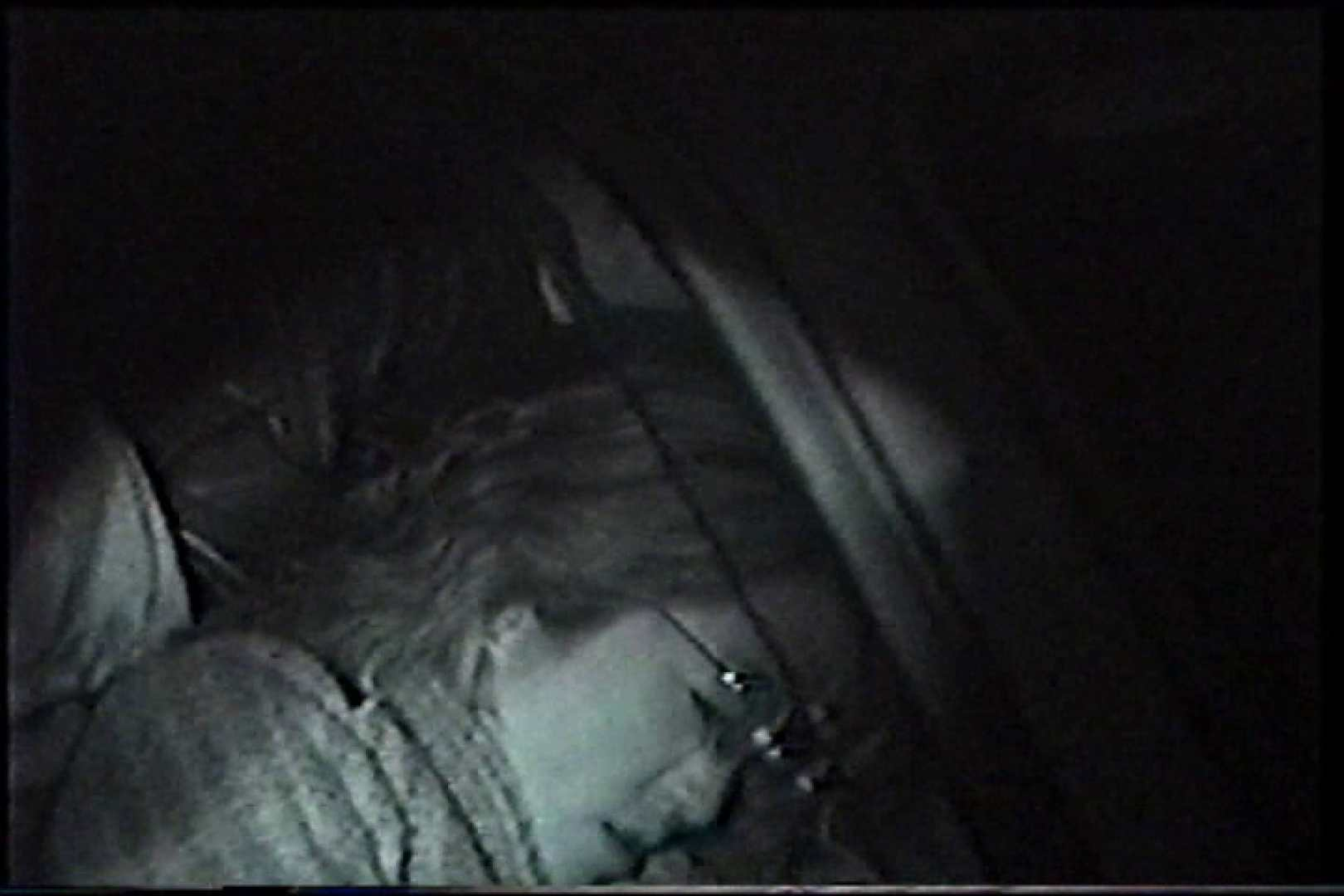 充血監督の深夜の運動会Vol.214 後編. 0  88pic 18
