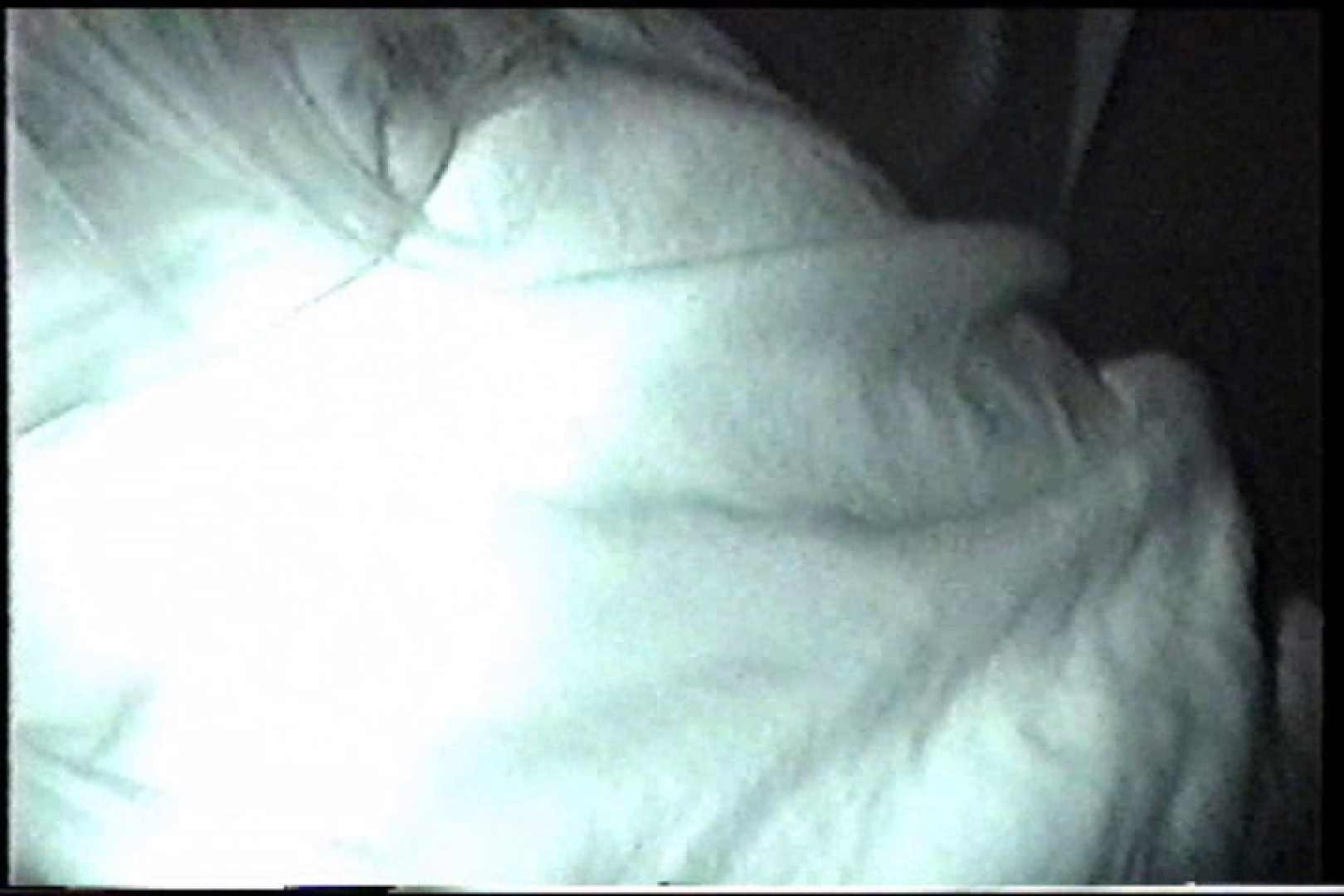 充血監督の深夜の運動会Vol.214 後編. パイパン AV動画キャプチャ 88pic 22