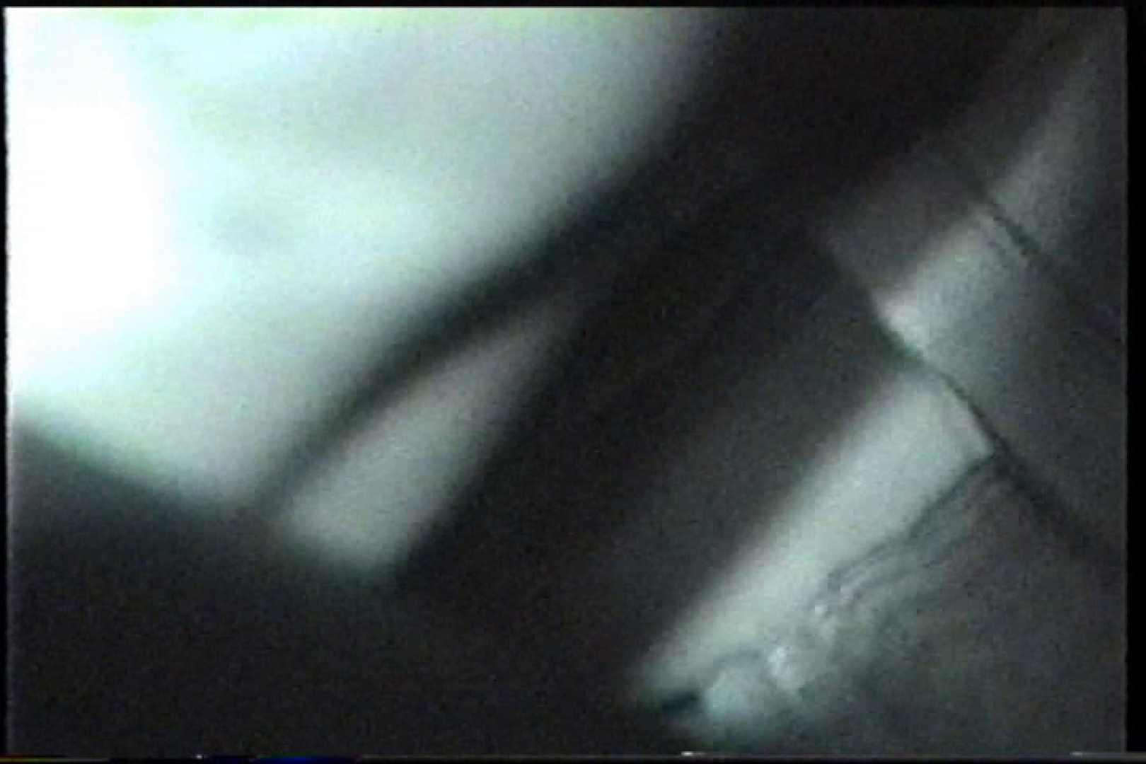 充血監督の深夜の運動会Vol.214 後編. 0   カップル  88pic 37