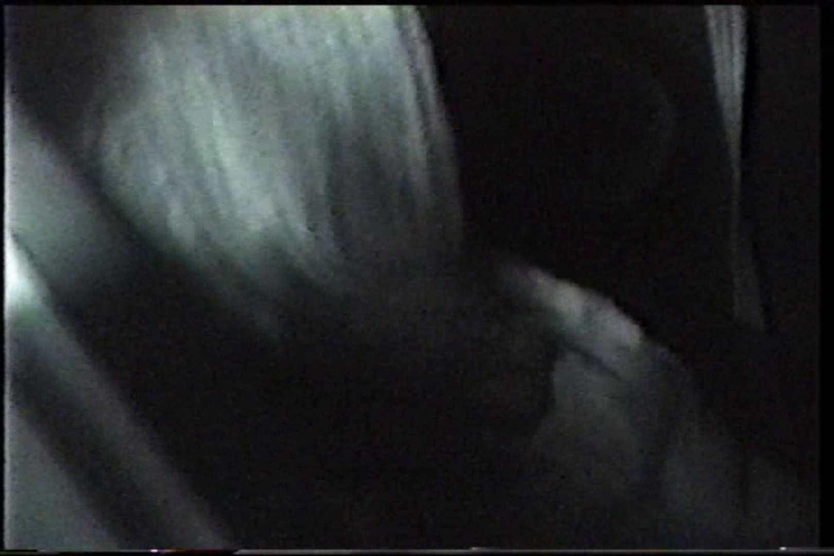 充血監督の深夜の運動会Vol.214 後編. 手マン すけべAV動画紹介 88pic 45