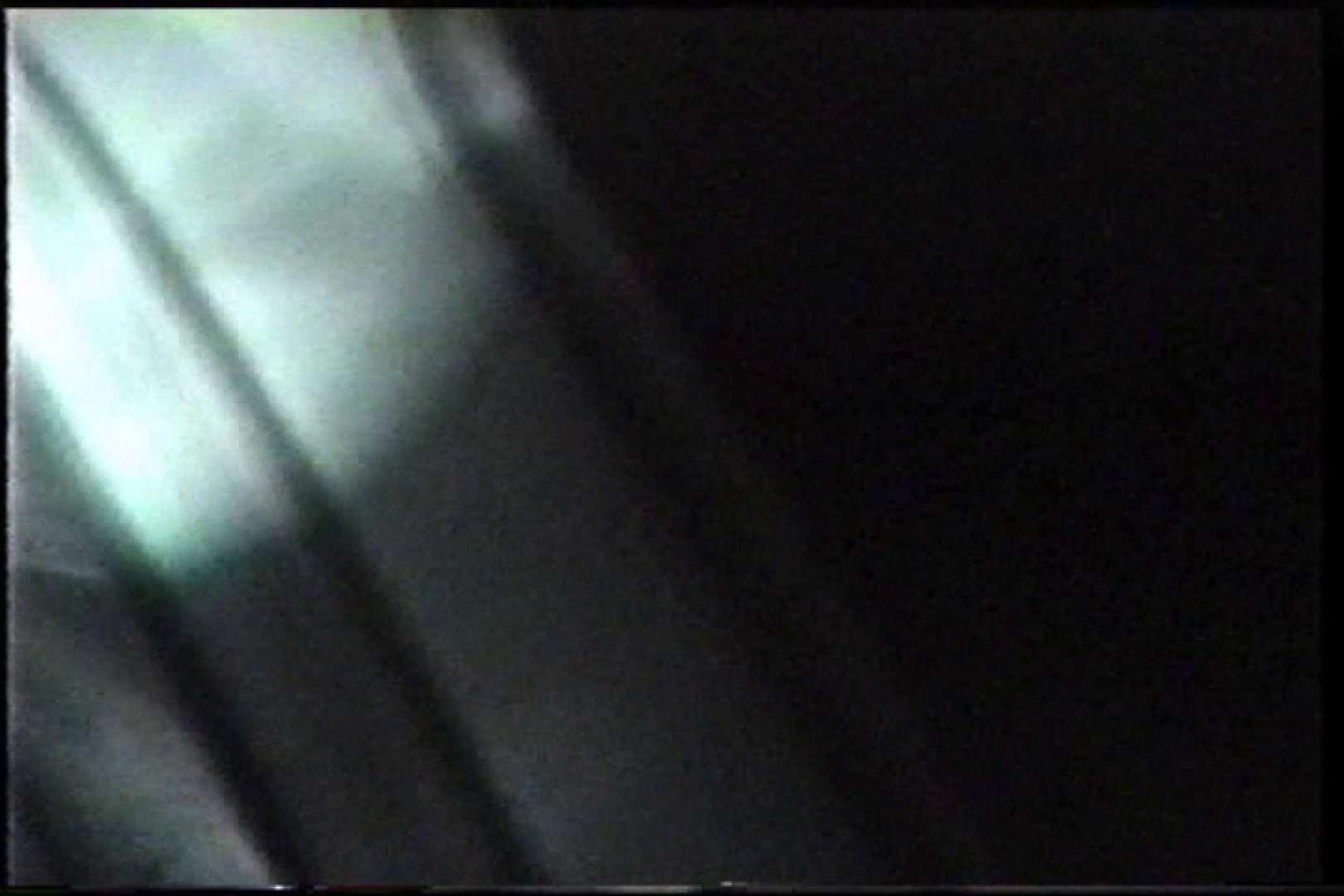 充血監督の深夜の運動会Vol.214 後編. レズ特集 ヌード画像 88pic 83