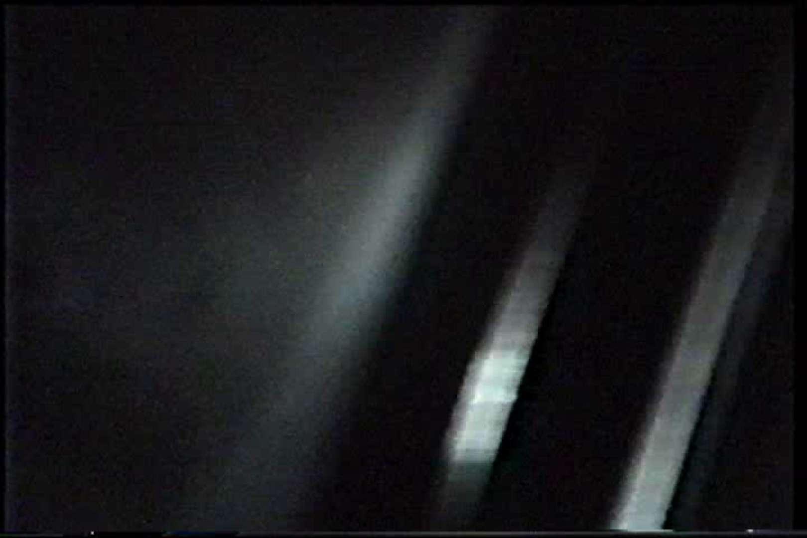充血監督の深夜の運動会Vol.215 0   0  103pic 56