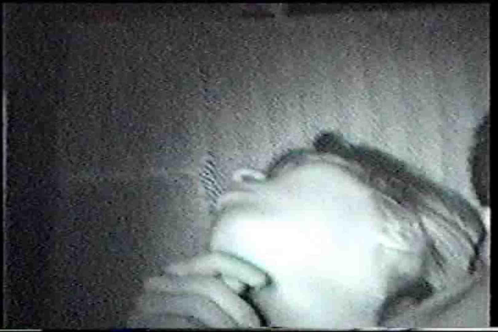 充血監督の深夜の運動会Vol.215 おっぱい 女性器鑑賞 103pic 98