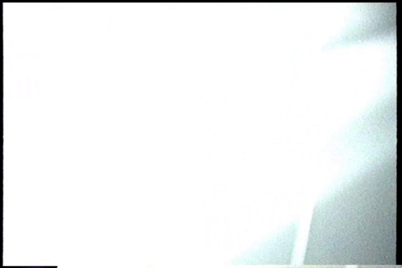 充血監督の深夜の運動会Vol.217 カップル オメコ無修正動画無料 80pic 62