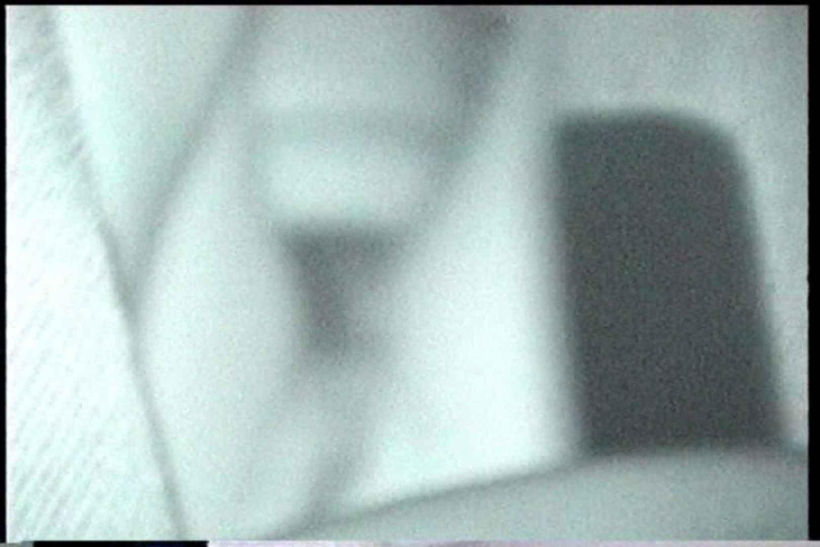 充血監督の深夜の運動会Vol.226 HなOL セックス無修正動画無料 90pic 12