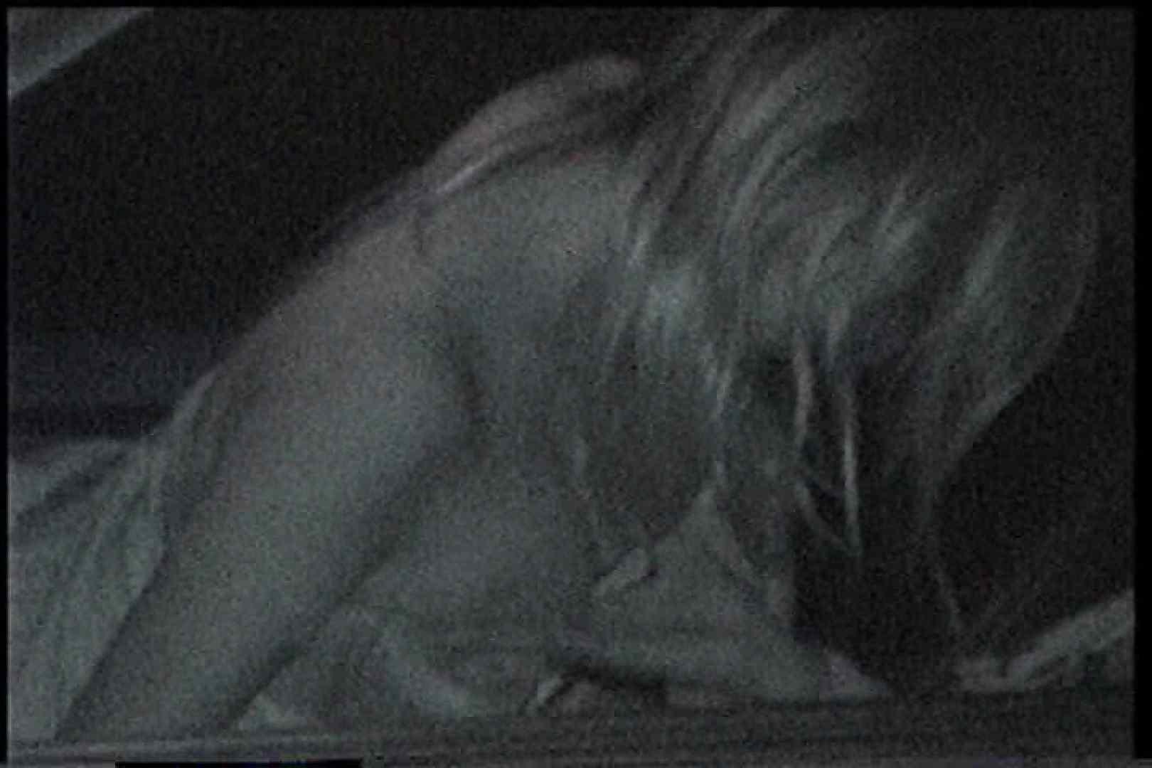 充血監督の深夜の運動会Vol.226 フェラチオシーン セックス無修正動画無料 90pic 33