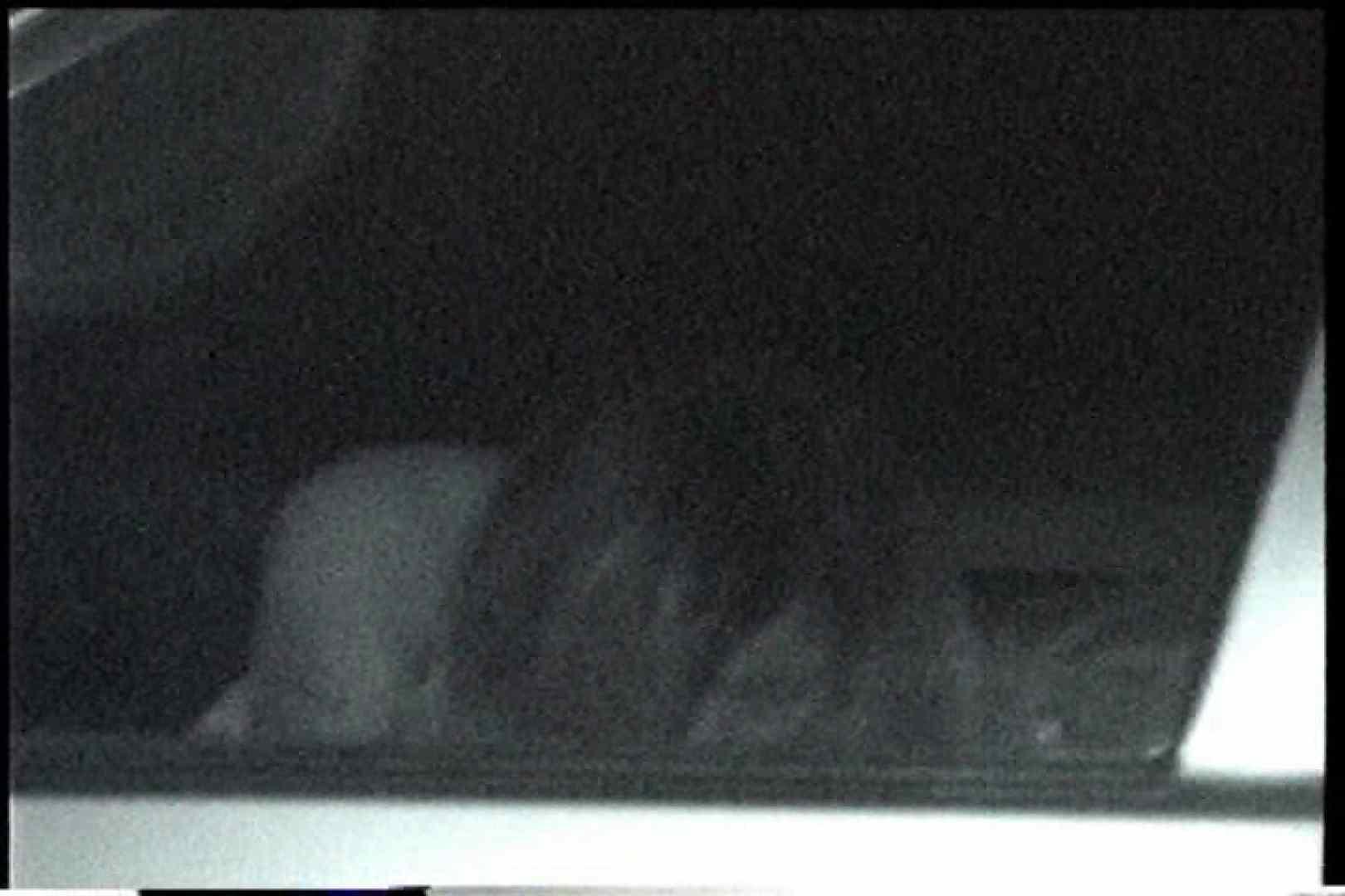 充血監督の深夜の運動会Vol.226 HなOL セックス無修正動画無料 90pic 37