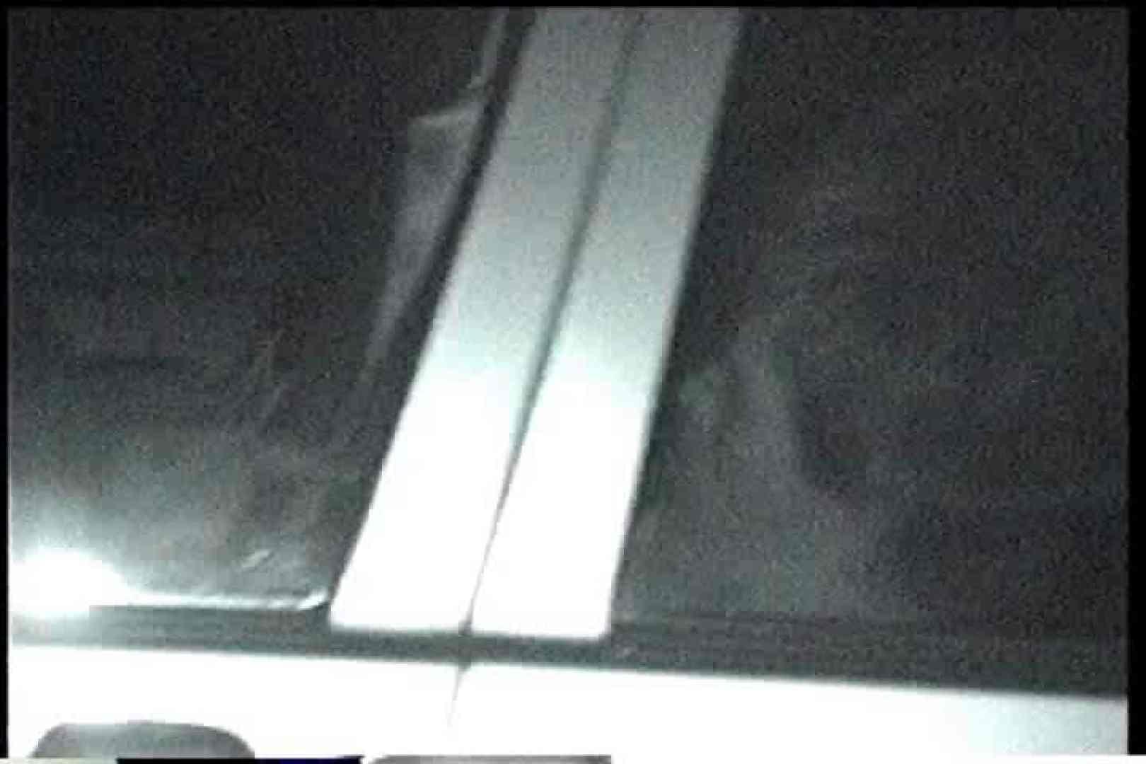 充血監督の深夜の運動会Vol.226 フェラチオシーン セックス無修正動画無料 90pic 38