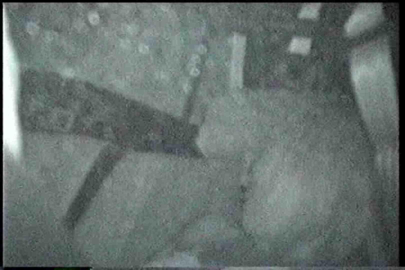 充血監督の深夜の運動会Vol.226 HなOL セックス無修正動画無料 90pic 77
