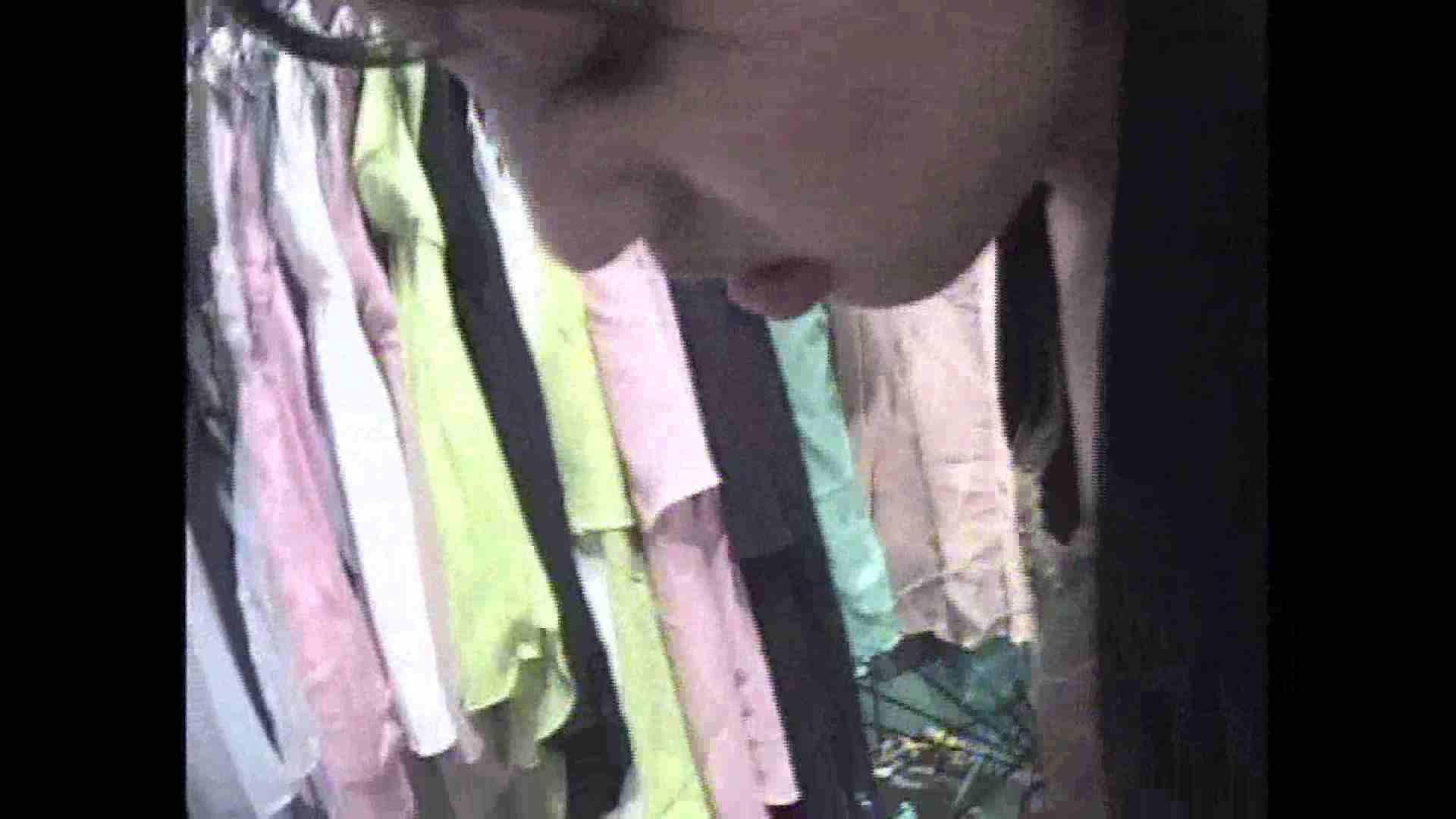 働く美女の谷間参拝 Vol.31 Hな美女 戯れ無修正画像 108pic 23