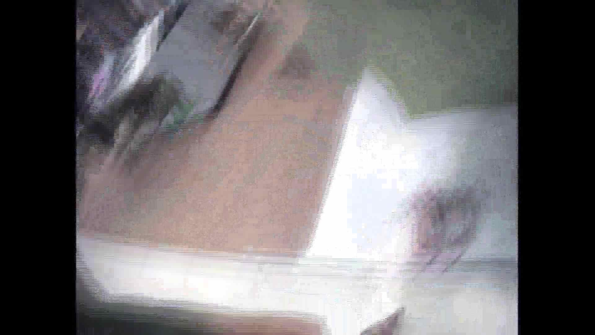 働く美女の谷間参拝 Vol.31 HなOL オメコ無修正動画無料 108pic 27