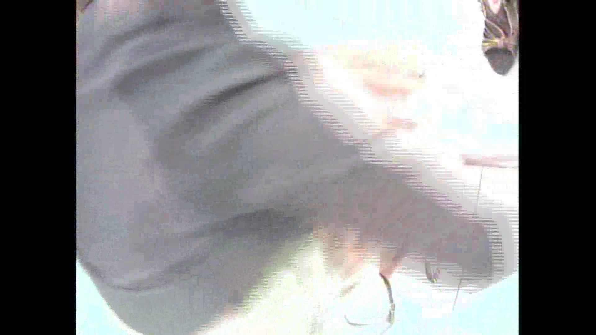 働く美女の谷間参拝 Vol.31 Hな美女 戯れ無修正画像 108pic 48