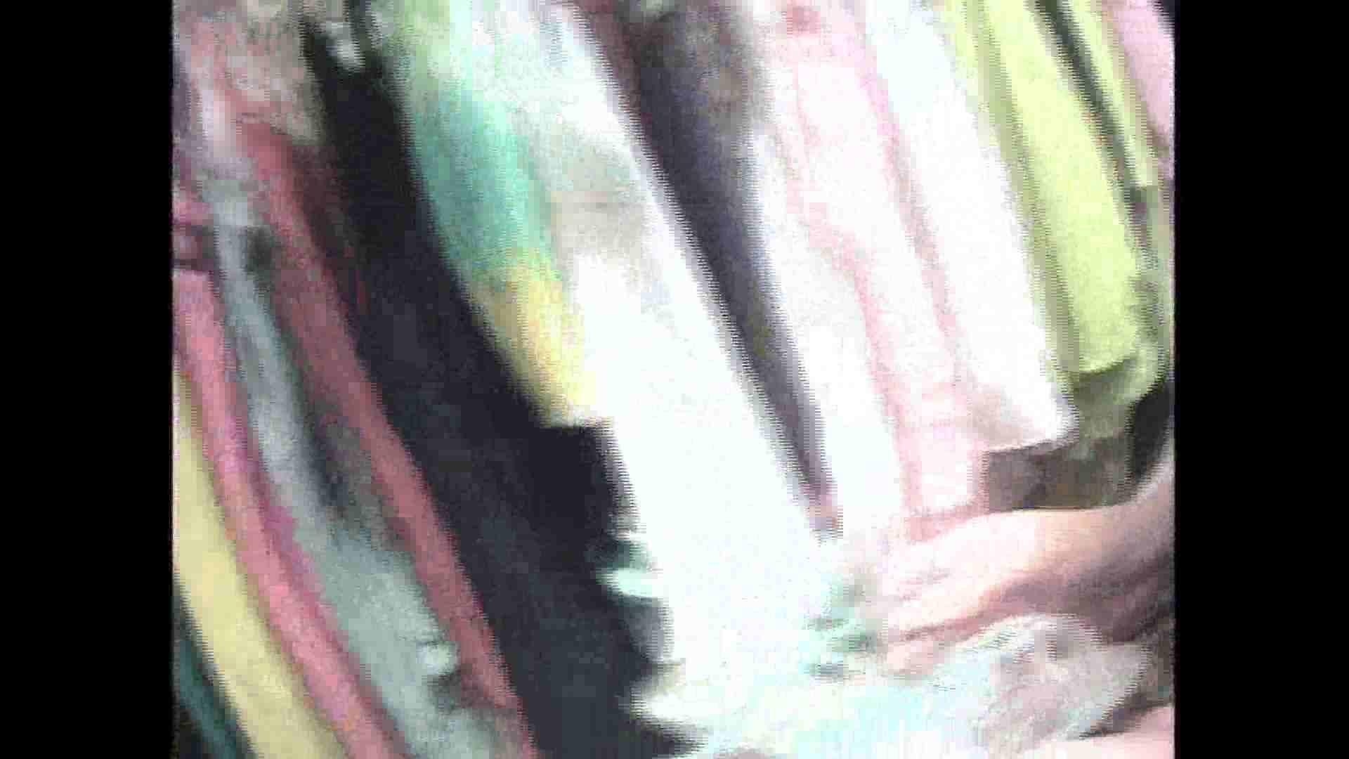 働く美女の谷間参拝 Vol.31 Hな美女 戯れ無修正画像 108pic 103