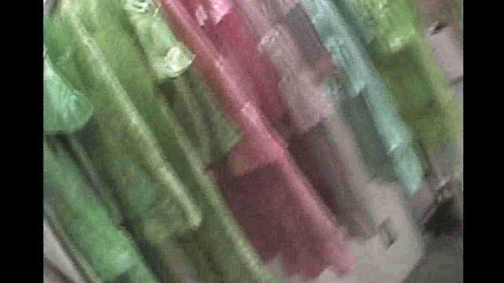 働く美女の谷間参拝 Vol.33 コスチューム 戯れ無修正画像 105pic 59
