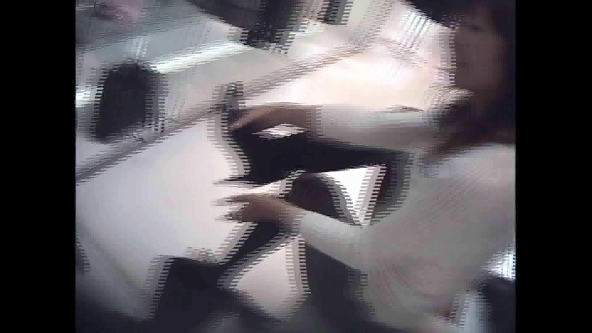働く美女の谷間参拝 Vol.36 コスチューム おまんこ無修正動画無料 85pic 9