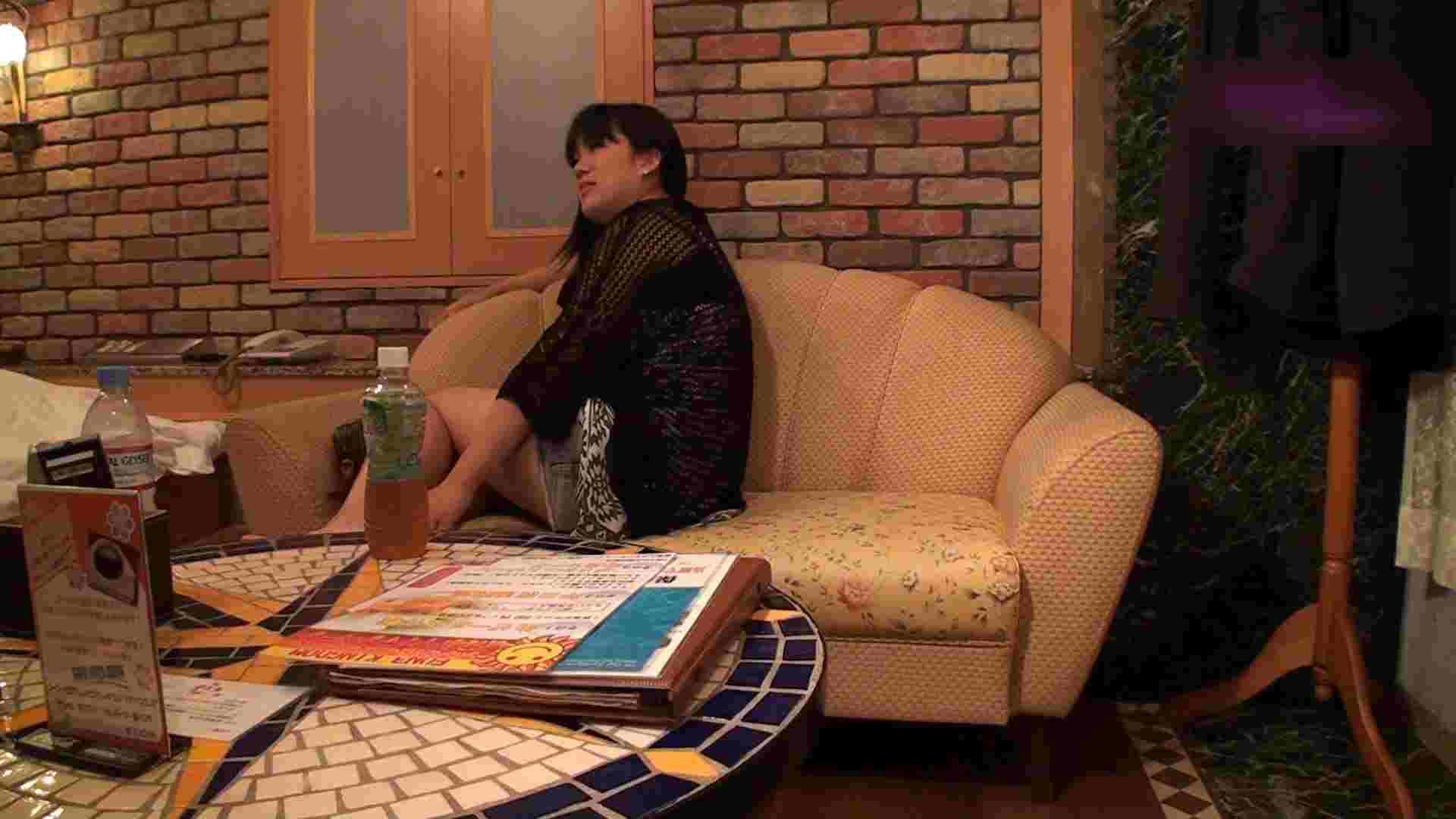 エロギャル!SEXパリピ! Vol.07 前編 ギャル ワレメ無修正動画無料 108pic 3