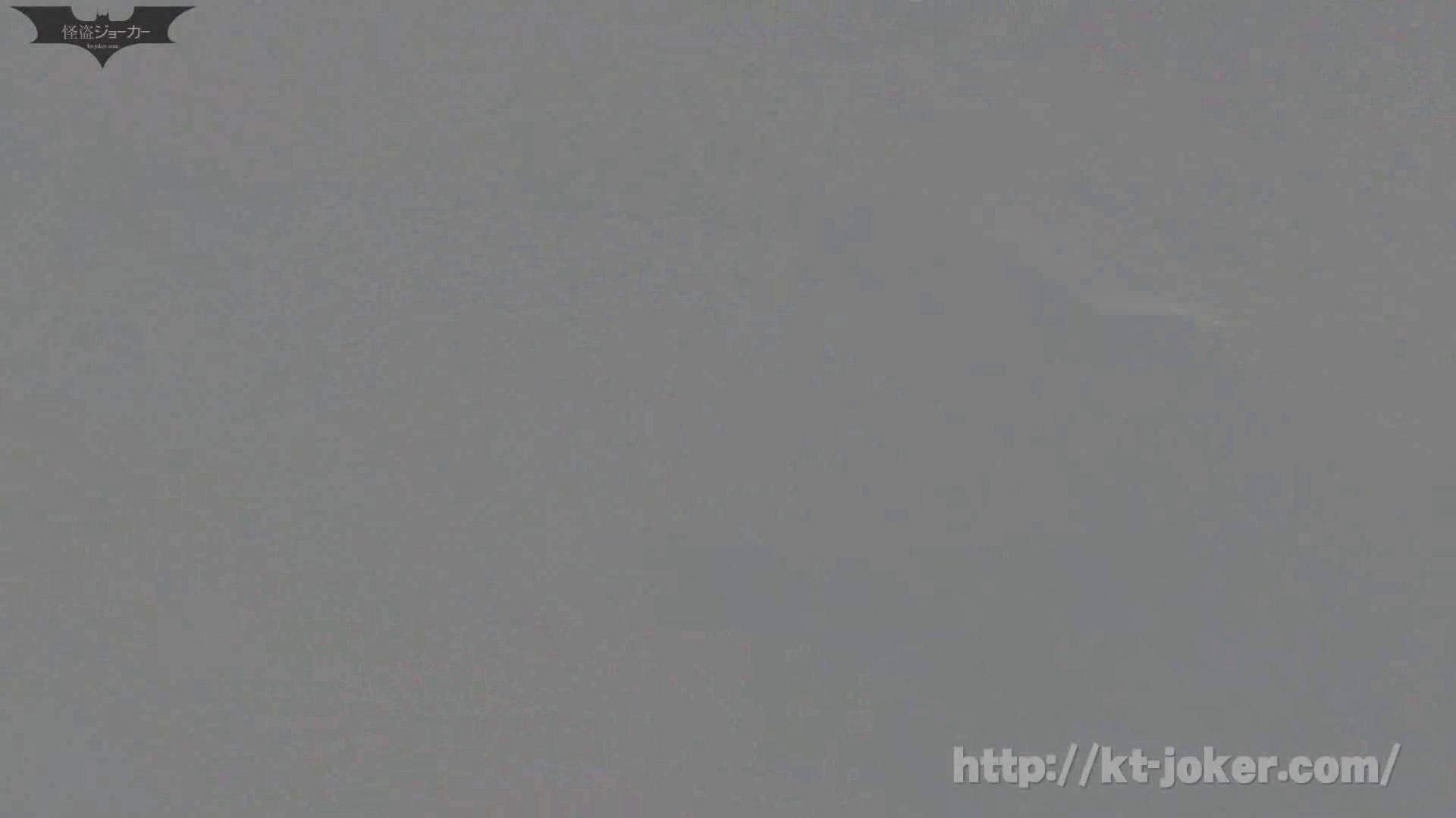 命がけ潜伏洗面所! vol.53 まず並ぶ所から!決して真似しないでください 洗面所 オメコ無修正動画無料 80pic 18