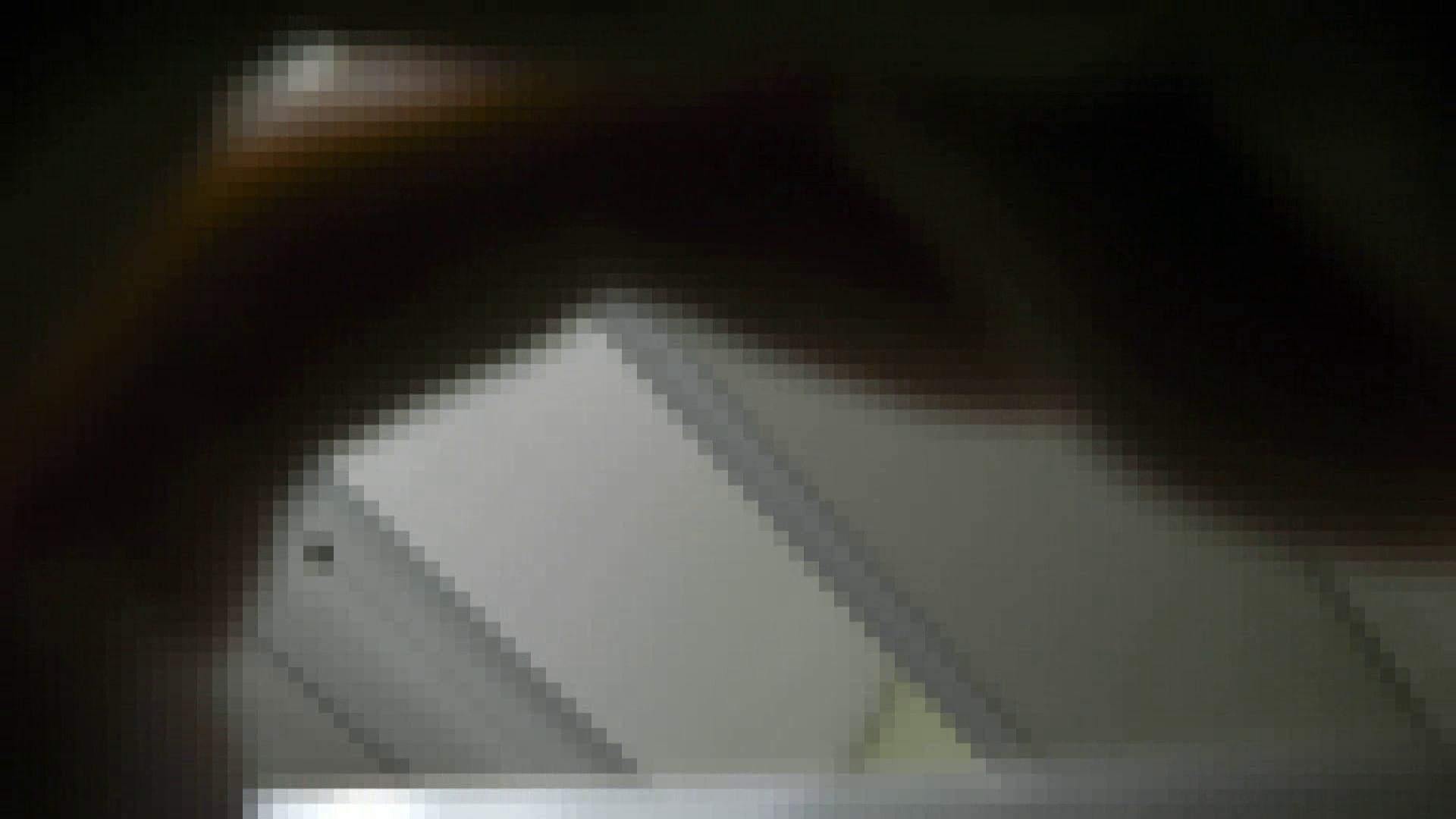 vol.22 命がけ潜伏洗面所! 立ションギャル 美人 スケベ動画紹介 79pic 3