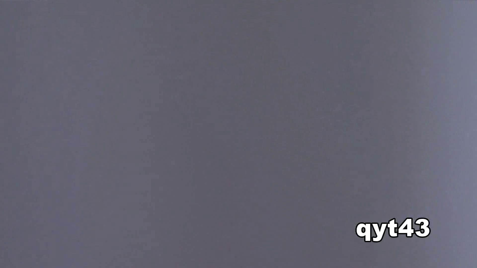 vol.42 命がけ潜伏洗面所! ちょろっとさん HなOL ヌード画像 105pic 22