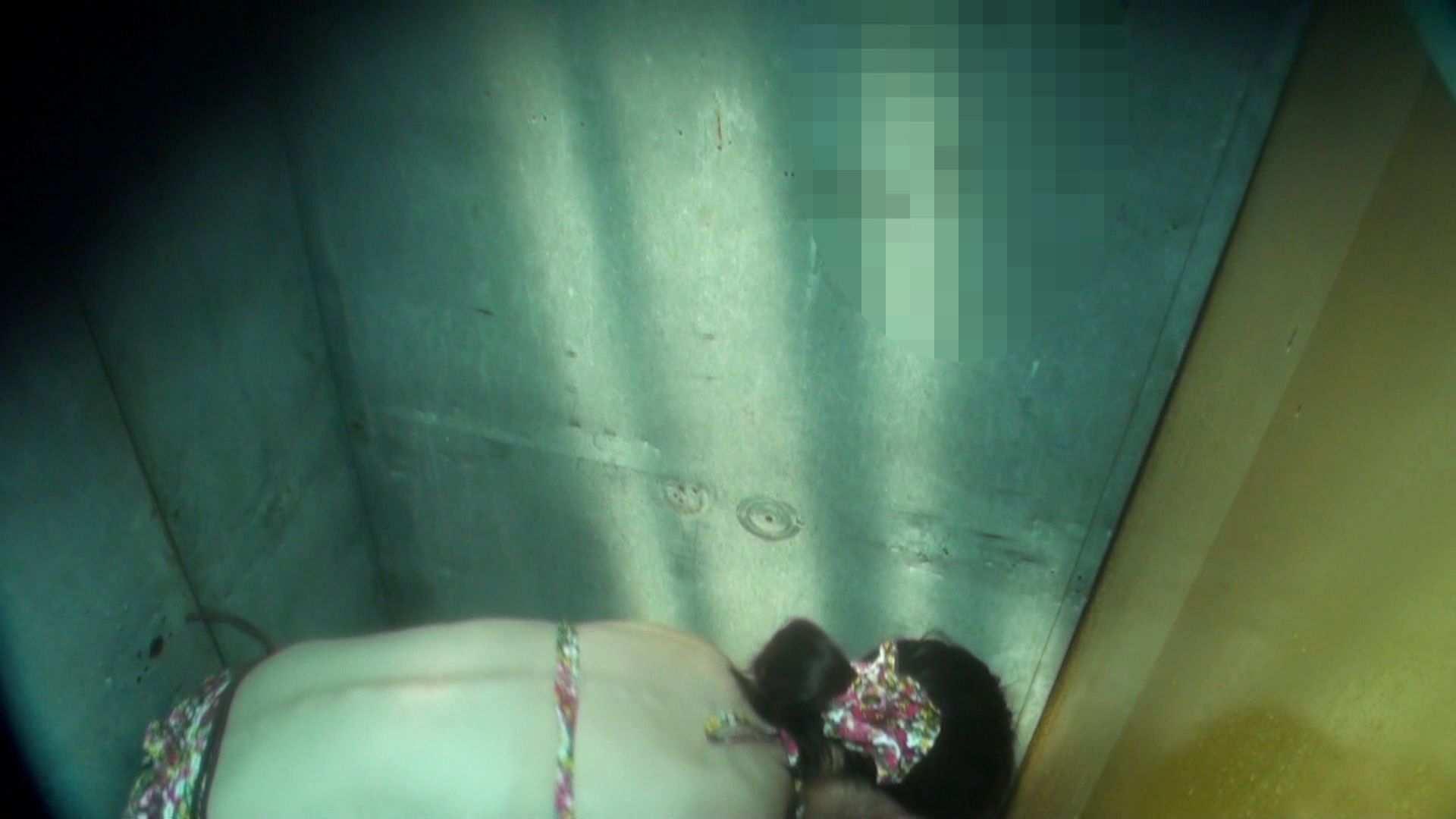 シャワールームは超!!危険な香りVol.16 意外に乳首は年増のそれ 0 | 0  97pic 7