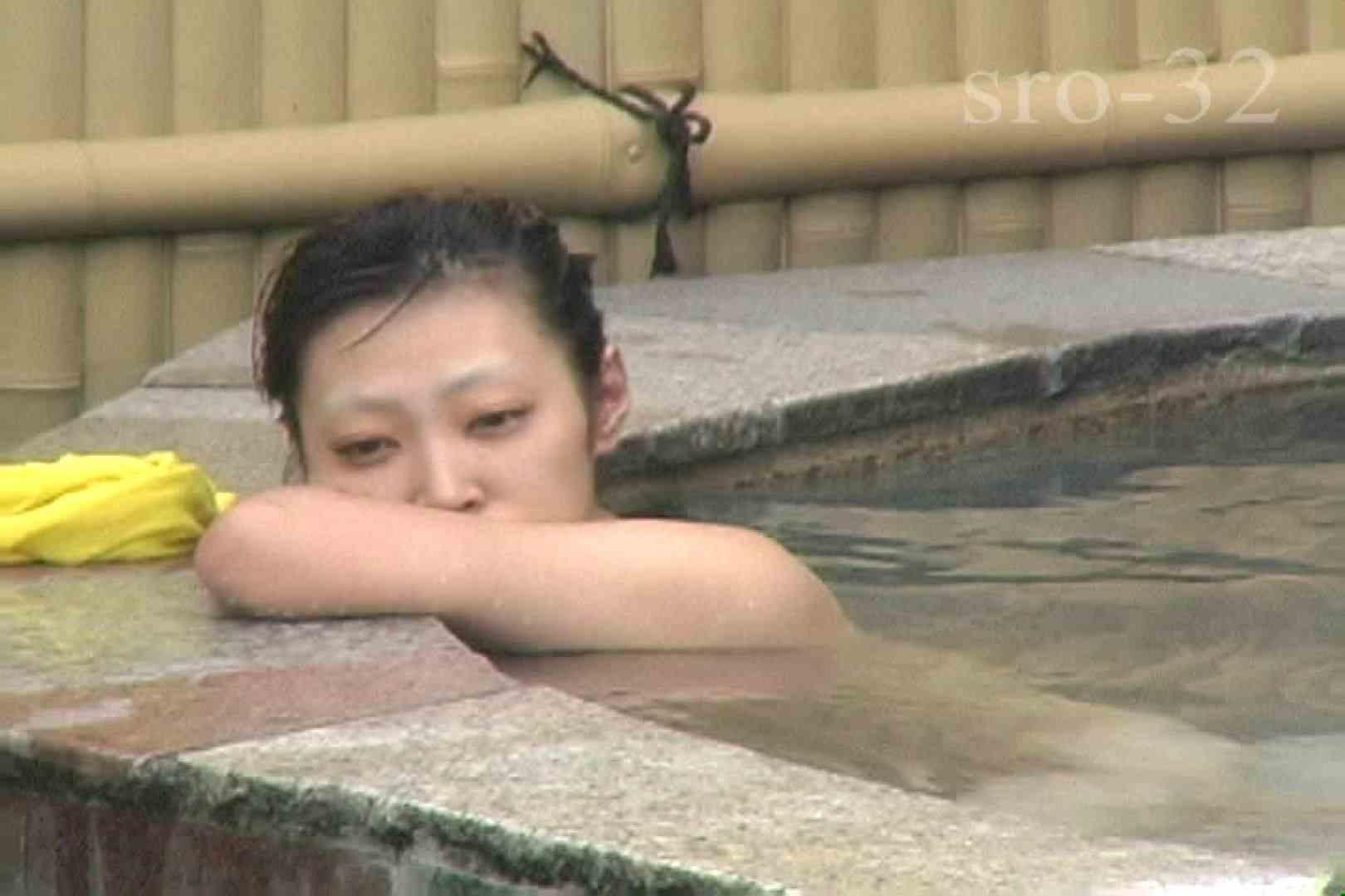 真・露天旅情 三十二番湯 露天 濡れ場動画紹介 101pic 2