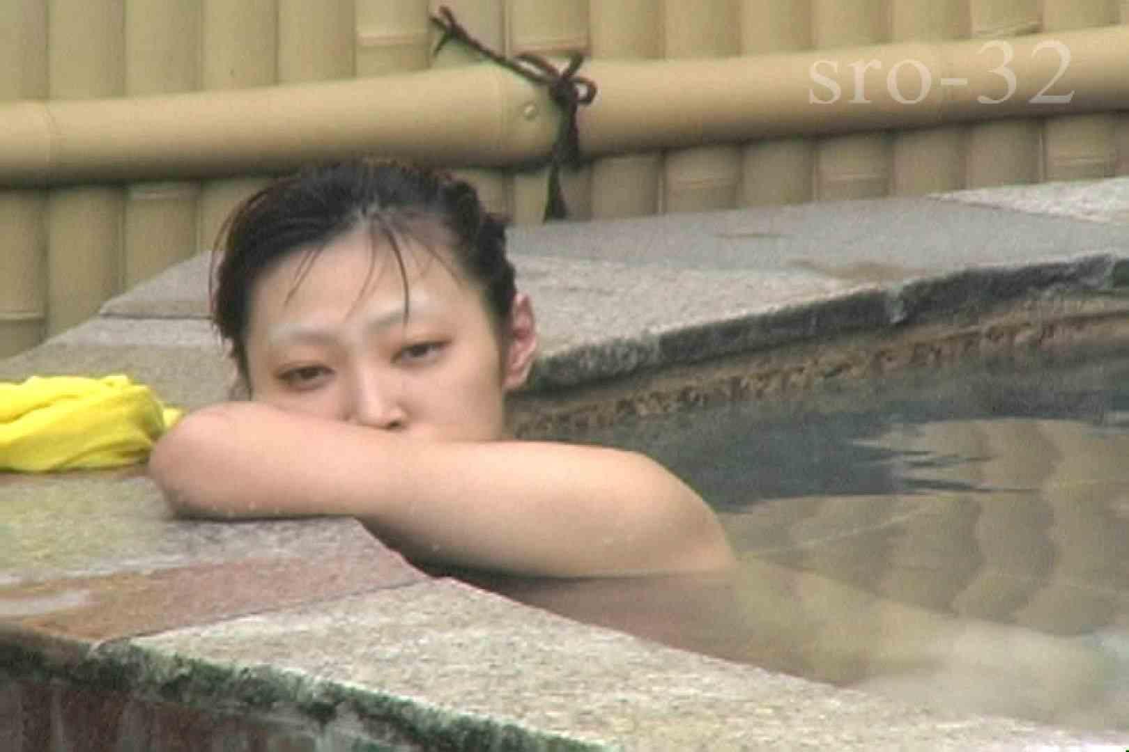 真・露天旅情 三十二番湯 Hなお姉さん エロ画像 101pic 27