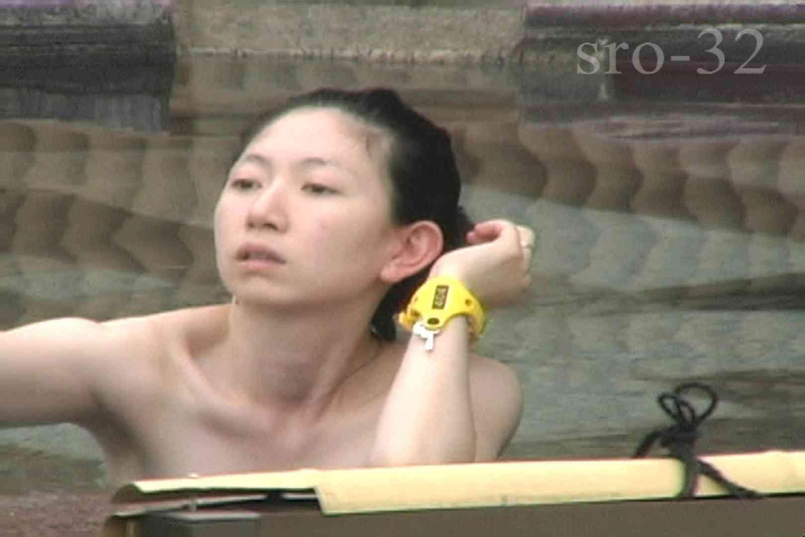 真・露天旅情 三十二番湯 Hな熟女 ワレメ無修正動画無料 101pic 29