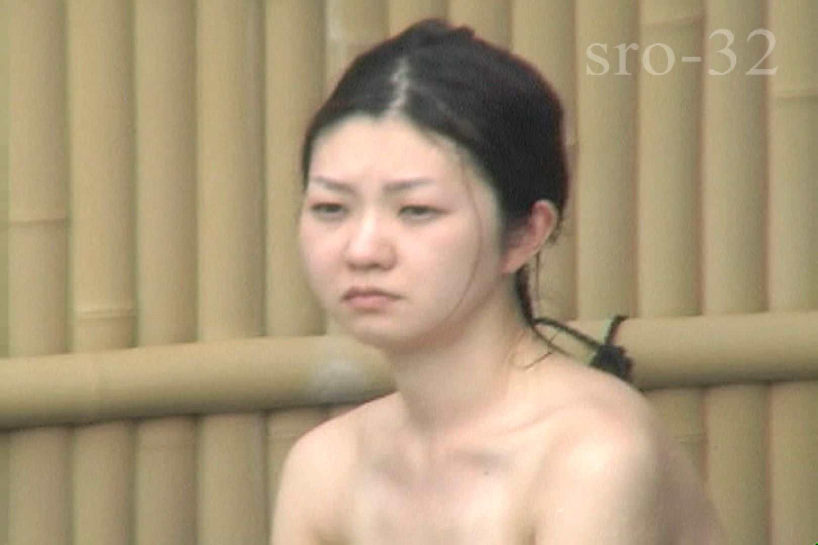 真・露天旅情 三十二番湯 セックス SEX無修正画像 101pic 40