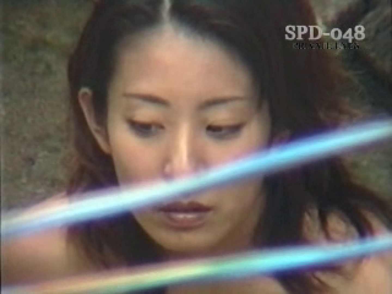SPD-048 盗撮 5 湯乙女の花びら ギャル スケベ動画紹介 101pic 93