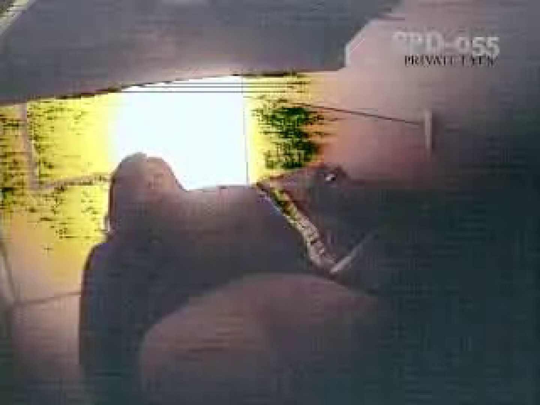 SPD-055 花びらのしるけ 和式 エロ無料画像 112pic 110