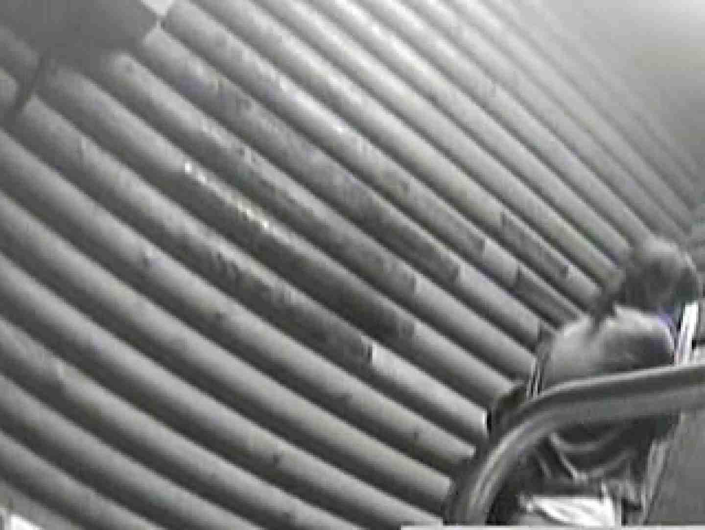 公園洗面所電波盗撮Vol.3 洗面所 セックス無修正動画無料 80pic 34
