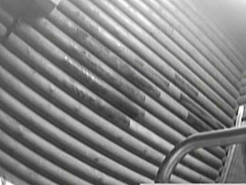 公園洗面所電波盗撮Vol.3 洗面所 セックス無修正動画無料 80pic 40