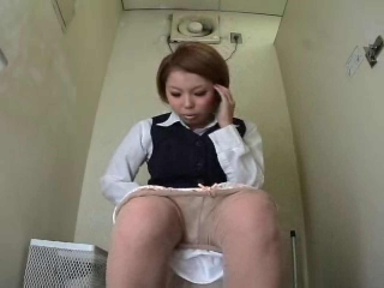 わざわざ洗面所にいってオナニーするOL..2 0 | 0  93pic 57