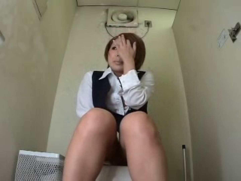 わざわざ洗面所にいってオナニーするOL..2 性欲溢れる女性達 ワレメ動画紹介 93pic 62