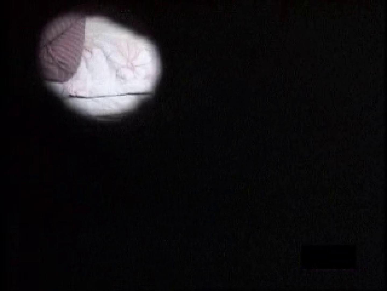 性欲に勝てずちゃっかりオナニーVOL.4 バイブDE興奮 濡れ場動画紹介 92pic 5