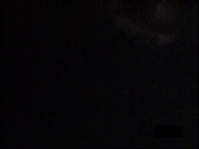 性欲に勝てずちゃっかりオナニーVOL.4 バイブDE興奮 濡れ場動画紹介 92pic 32