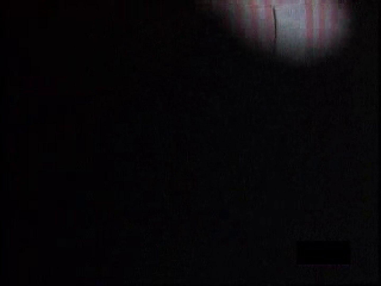 性欲に勝てずちゃっかりオナニーVOL.4 企画 AV動画キャプチャ 92pic 44