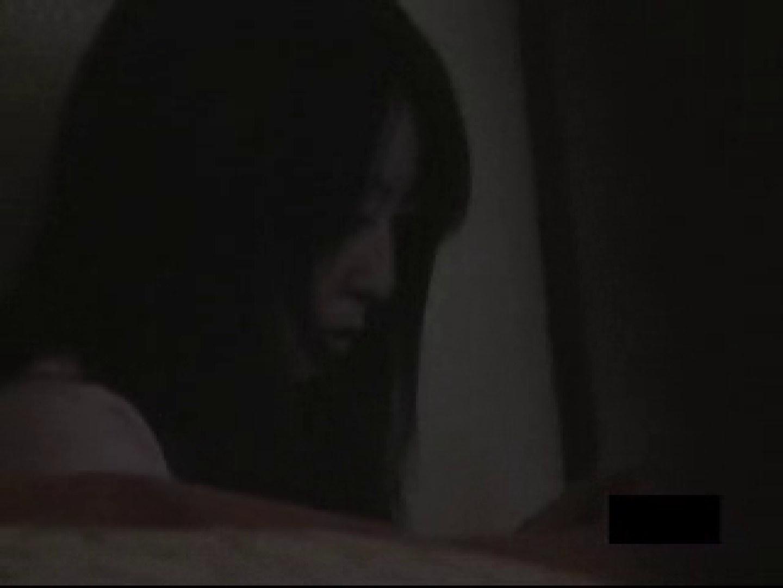性欲に勝てずちゃっかりオナニーVOL.4 おまんこ無修正 オマンコ無修正動画無料 92pic 76
