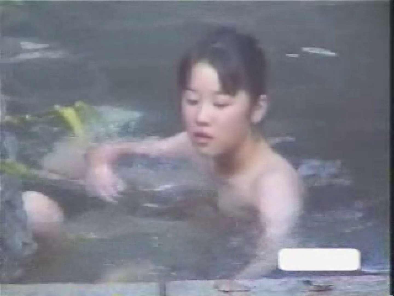 露天風呂弐 露天 ワレメ無修正動画無料 110pic 9