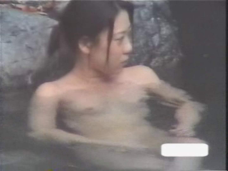 露天風呂弐 0   0  110pic 29