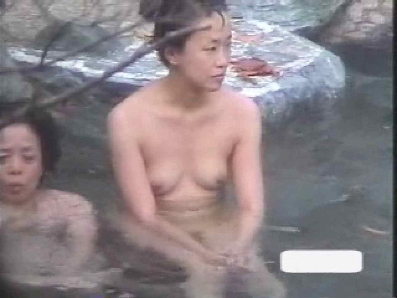 露天風呂弐 0  110pic 91