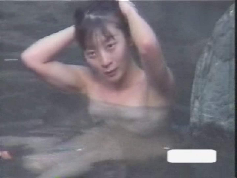 露天風呂弐 美乳 オメコ動画キャプチャ 110pic 110