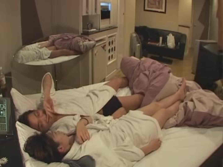 歌舞伎町某ラブホテル盗撮Vol.1 ホテル えろ無修正画像 98pic 34