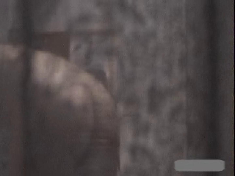 プライベートピーピング 欲求不満な女達Vol.4 覗き 盗撮動画紹介 88pic 66